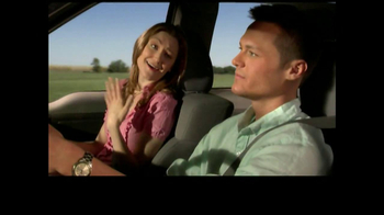 A/C Pro TV Spot, 'Car Ride'