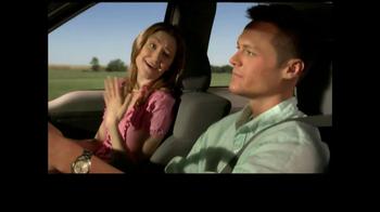 A/C Pro TV Spot, 'Car Ride'