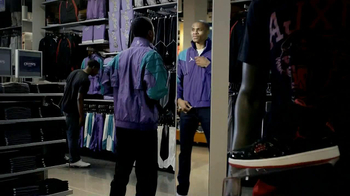 Champs Sports TV Spot Featuring Russell Westbrook, Song by T.I.