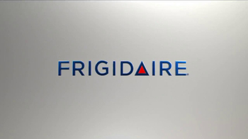 Frigidaire Flexible French-Door Refrigerator TV Spot - Thumbnail 1