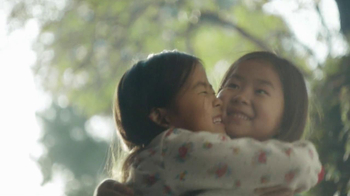 JCPenney TV Spot, 'It's No Secret' - Thumbnail 5