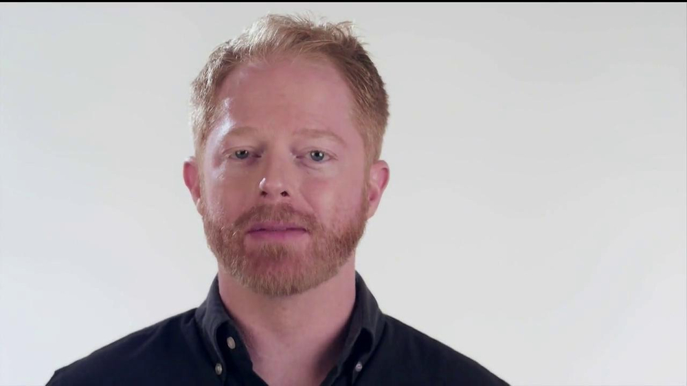 Cartoon Network TV Spot 'Stop Bullying' Featuring Jesse Tyler Ferguson - Screenshot 6