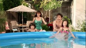 Kmart TV Spot, 'Hippo' - Thumbnail 2