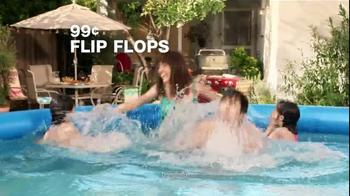 Kmart TV Spot, 'Hippo' - Thumbnail 4