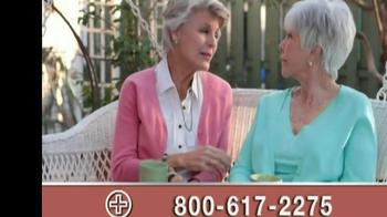 Medical Alert TV Spot, 'Help'