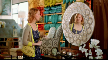 Pier 1 Imports TV Spot, 'You and I' - Thumbnail 5