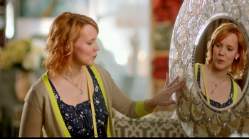 Pier 1 Imports TV Spot, 'You and I' - Thumbnail 6