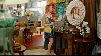 Pier 1 Imports TV Spot, 'You and I' - Thumbnail 8