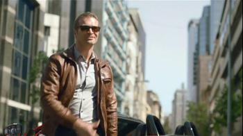Jaguar F-Type TV Spot, 'It's Your Turn To Discover It' - Thumbnail 7