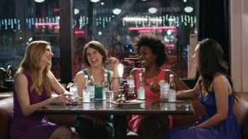 Smirnoff  Ice TV Spot, 'Lucky Fellow' thumbnail