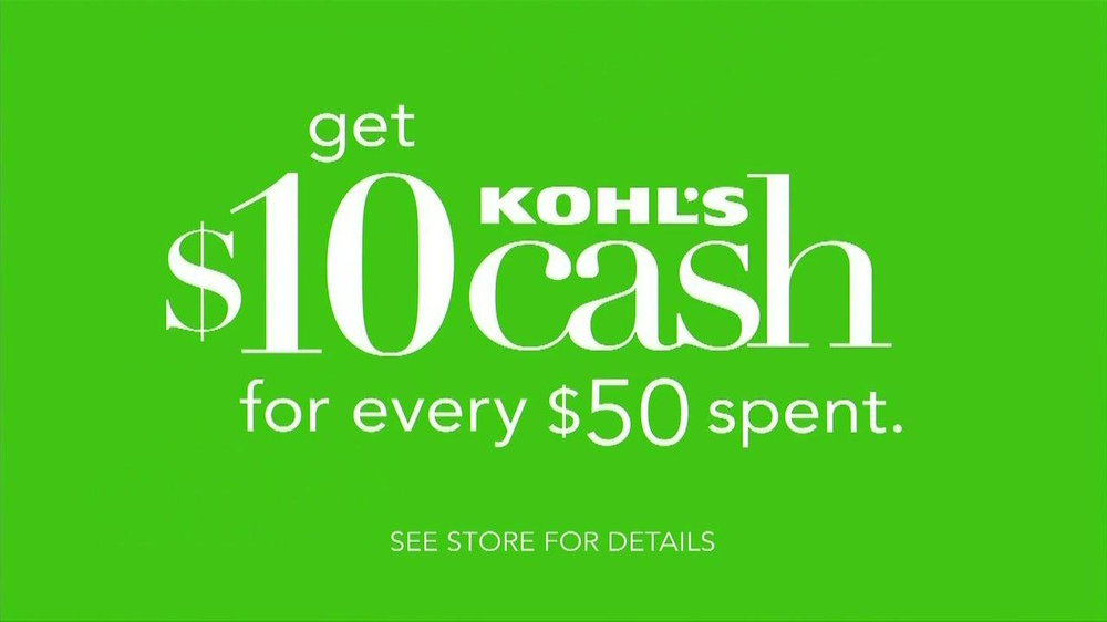 Save money at Kohl's with coupons, promo codes, Kohl's Cash and more! Keep up to date with all of the latest deals and discover promo codes for your favorite brands at Kohl's, including discounts on Under Armour and Nike shoes on dufucomekiguki.ga coupon codes on everything from discounted jewelry and shoes to Black Friday deals and gift ideas for birthdays and anniversaries.