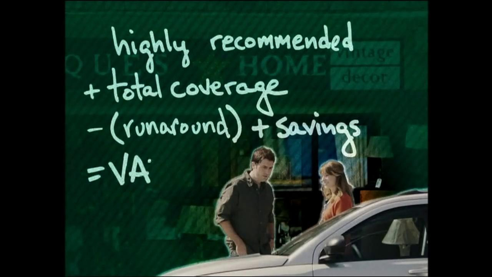 All Tv Commercial Amica Mutual Insurance Company