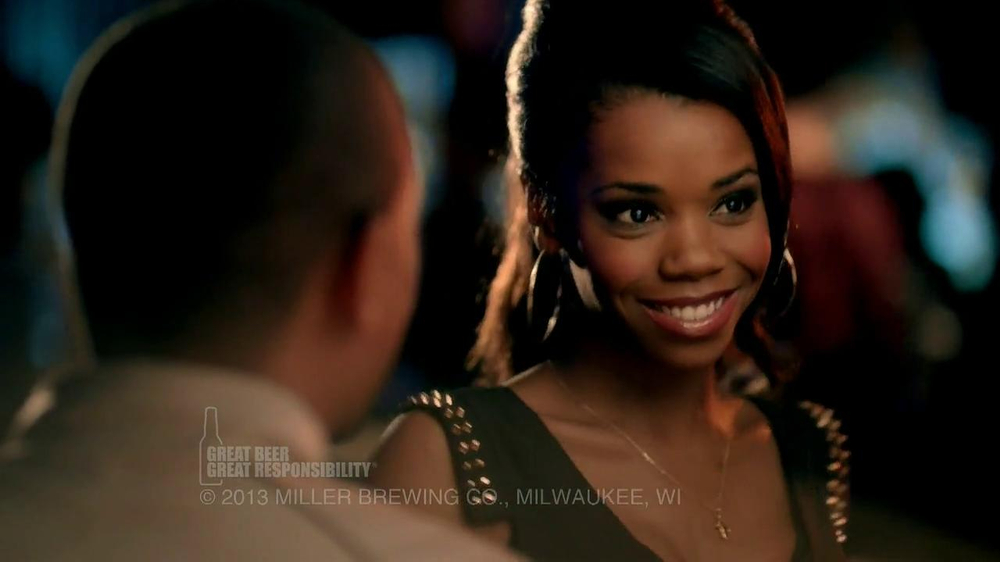 Miller Lite TV Spot, 'See and Say' - Screenshot 10