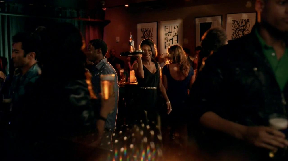 Miller Lite TV Spot, 'See and Say' - Screenshot 3