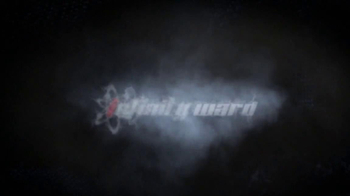Call of Duty: Ghosts TV Spot, 'Masked Warriors' - Thumbnail 1