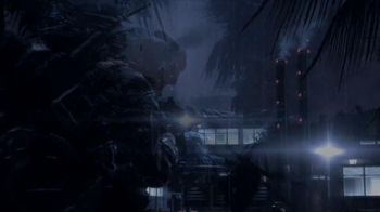 Call of Duty: Ghosts TV Spot, 'Masked Warriors' - Thumbnail 4