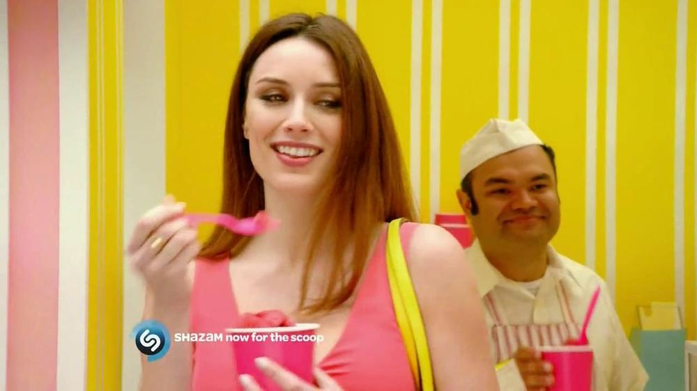 Smirnoff Sorbet Light TV Spot, 'Party' Song by Kathryn Ostenberg thumbnail