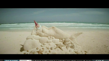 Travelocity TV Spot, 'Smell the Roses'