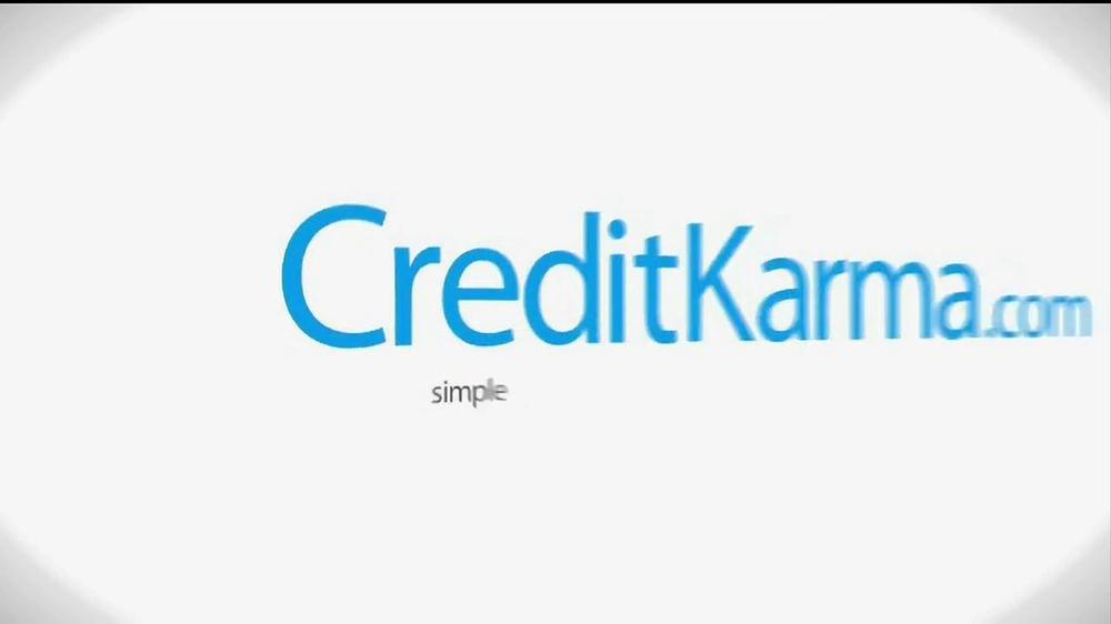 karma credit