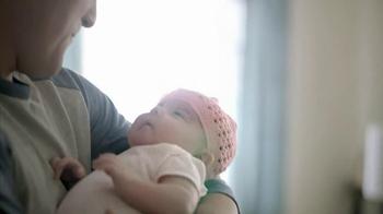 Chase Mobile App TV Spot, 'Baby' - Thumbnail 9