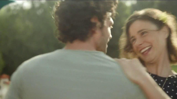 BEHR Paint DeckOver TV Spot, 'Dance Party' Song by Robert Parker - Thumbnail 2
