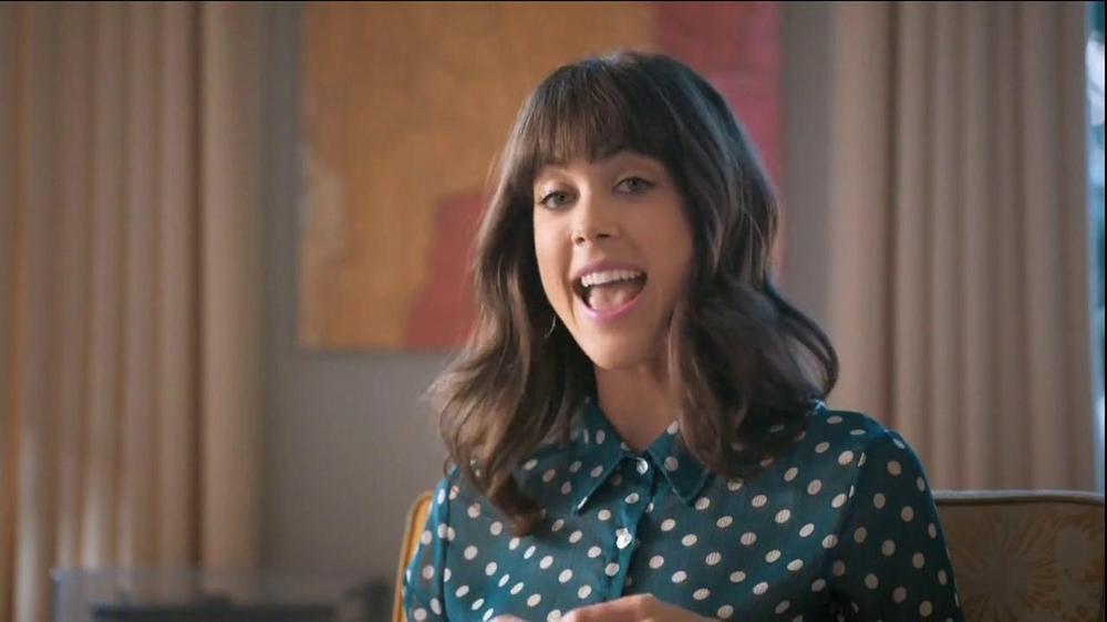 TJ Maxx TV Spot, 'Crash-Dating' - Screenshot 3