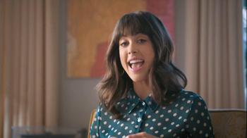 TJ Maxx TV Spot, 'Crash-Dating' - Thumbnail 3
