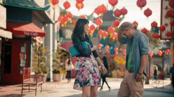 TJ Maxx TV Spot, 'Crash-Dating' - Thumbnail 5