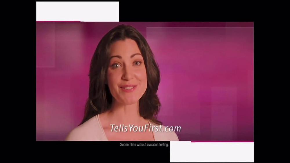 First response tv spot imagine screenshot 9