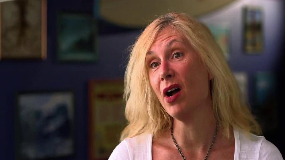 Taco Del Mar TV Spot, 'How Do You TDM: Chicken' - Screenshot 2