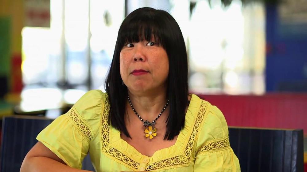 Taco Del Mar TV Spot, 'How Do You TDM: Chicken' - Screenshot 3