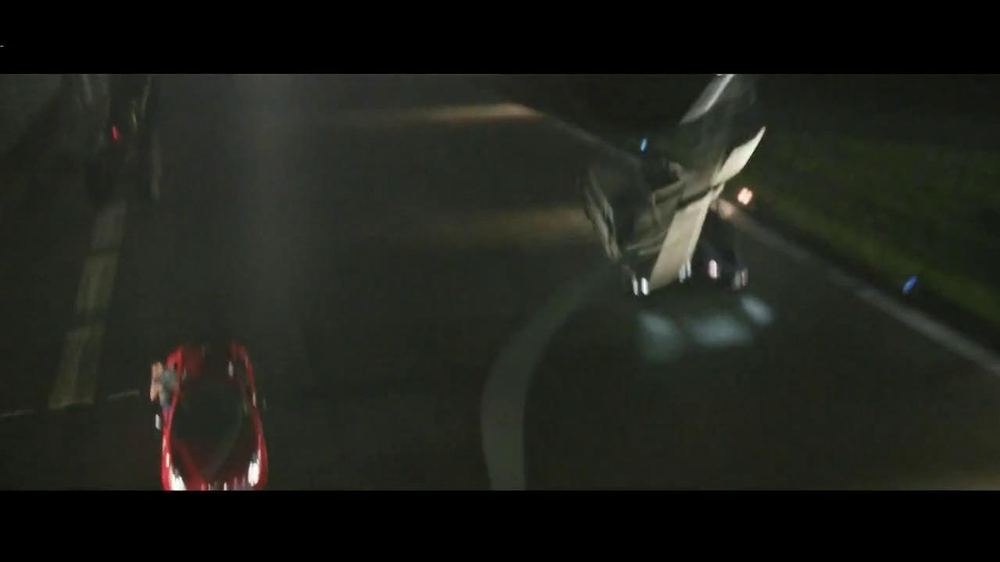 dodge dart tv commercial 39 fast and furious 39. Cars Review. Best American Auto & Cars Review