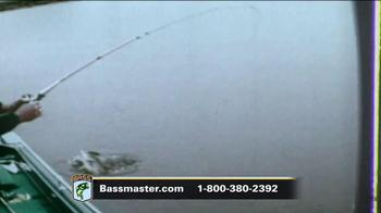 B.A.S.S. Membership TV Spot - Thumbnail 2