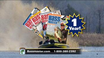 B.A.S.S. Membership TV Spot - Thumbnail 8