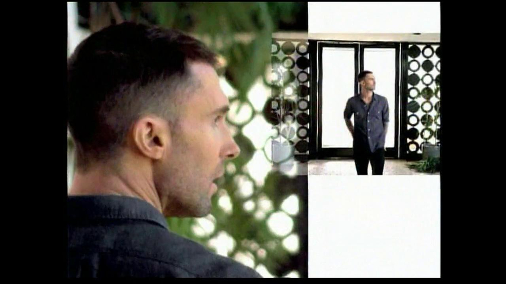 Everyday Health Media TV Spot, 'Own Your ADHD' Featuring Adam Levine - Screenshot 2
