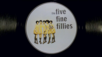 Bank of America BankAmericard TV Spot, 'The Five Fine Fillies' - Thumbnail 4