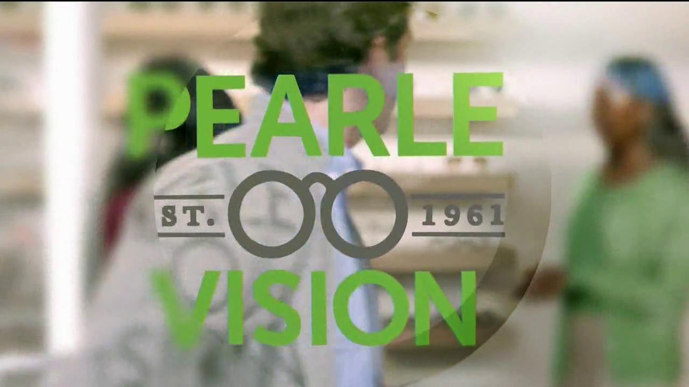 Since Dr. Stanley Pearle opened the doors to the first Pearle Vision in , the franchise has expanded to more than stores nationwide. In these stores, optometrists assess the ocular health of patients before onsite opticians help them navigate the assortment of frames from Price: $