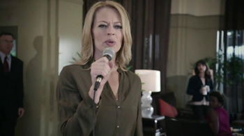 American Cancer Society TV Spot, 'Fight' Featuring Jeri Ryan - Thumbnail 5