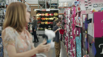 Oscar Mayer Selects TV Spot, 'Yes Food: Warehouse' - Thumbnail 1