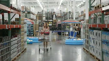 Oscar Mayer Selects TV Spot, 'Yes Food: Warehouse' - Thumbnail 3