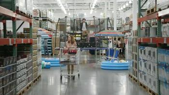 Oscar Mayer Selects TV Spot, 'Yes Food: Warehouse' - Thumbnail 3