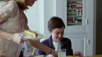 Oscar Mayer Selects TV Spot, 'Yes Food: Warehouse' - Thumbnail 8