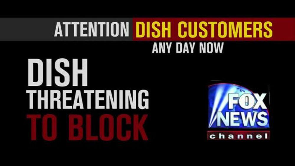 Fox 2 news dating spot