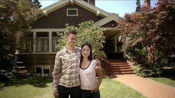 Lumosity Family Plan TV Spot, 'We Take Care'