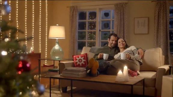 The Home Depot TV Spot, 'Days 'til Christmas' thumbnail