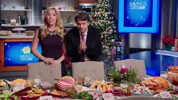 Walmart TV Spot, 'Cena de Noche Buena ' Con Eugenio Derbez [Spanish] thumbnail