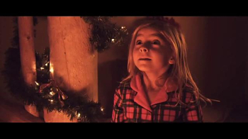 Band-Aid TV Spot, 'Give the Gift of Care This Holiday Season'