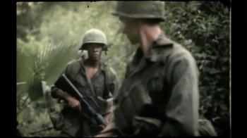 U.S. Navy TV Spot, 'Trust' thumbnail
