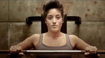 Lumosity TV Spot, 'We Take Care: Start Training