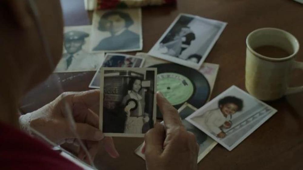 Apple TV Spot, 'The Song'